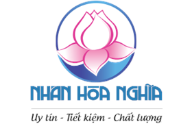 chinh-sach-doi-tra-hang-54.png